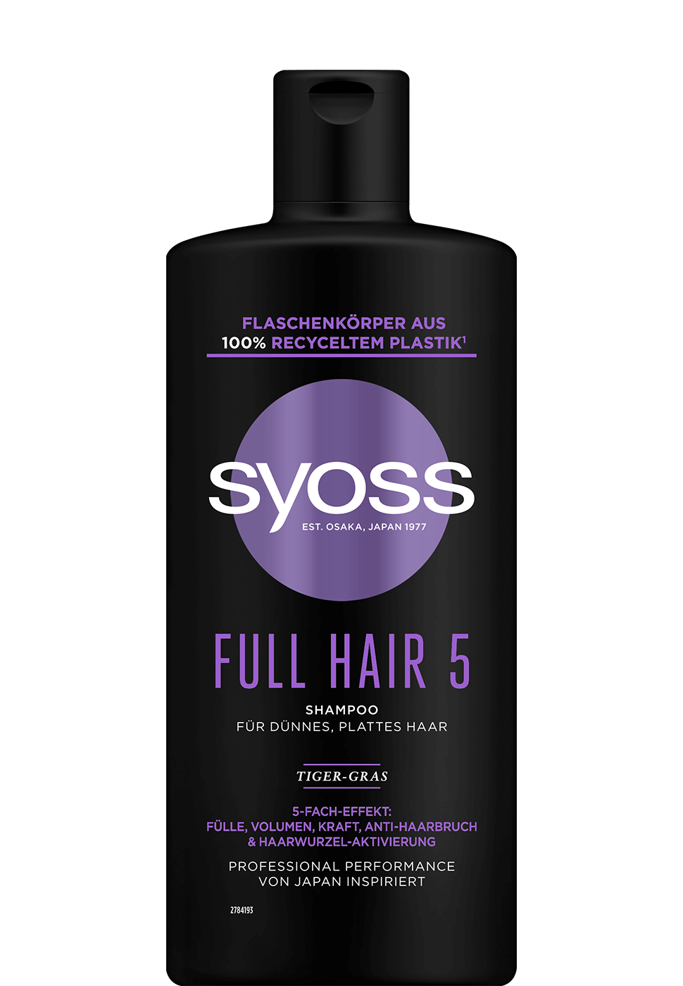 syoss_de_full_hair_5_shampoo_970x1400