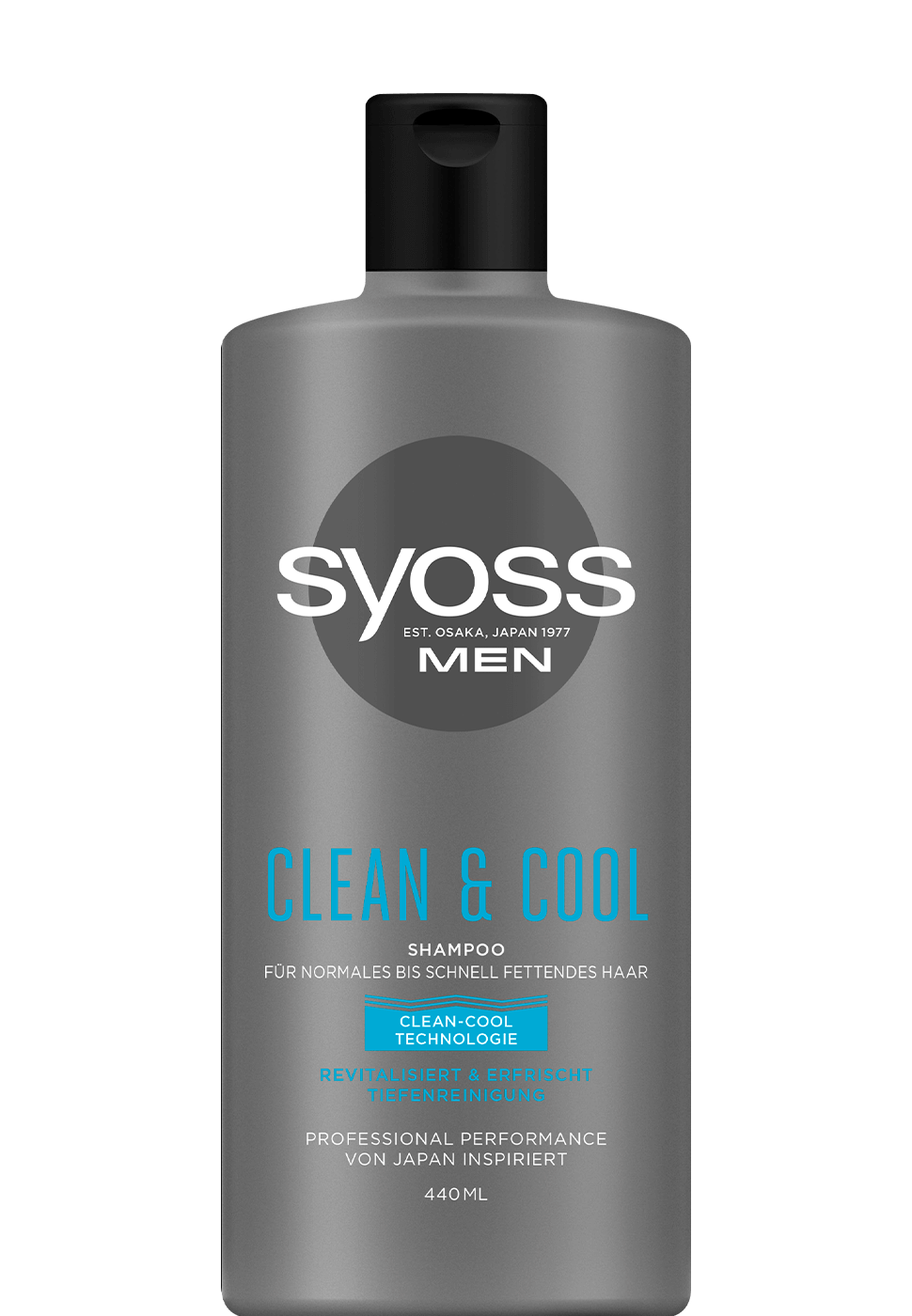 syoss_de_men_clean_cool_shampoo_970x1400