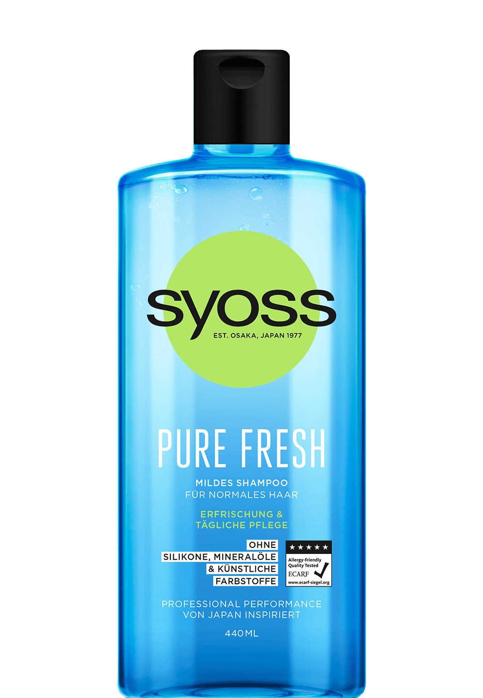 syoss_de_care_pure_fresh_shampoo_970x1400