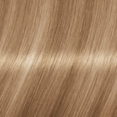 Syoss Blond Highlights H1 Blondeffekte