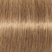 syoss_de_color_haar_mascara_mittelblond_color_result_170x170
