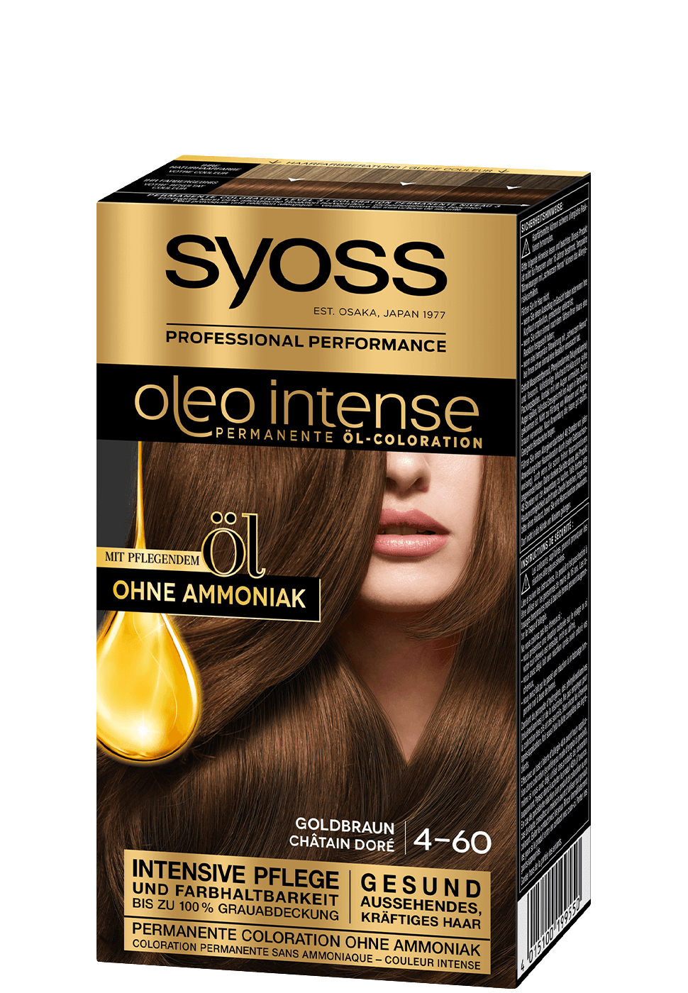 syoss_de_oleo_intense_4_60_goldbraun_970x1400