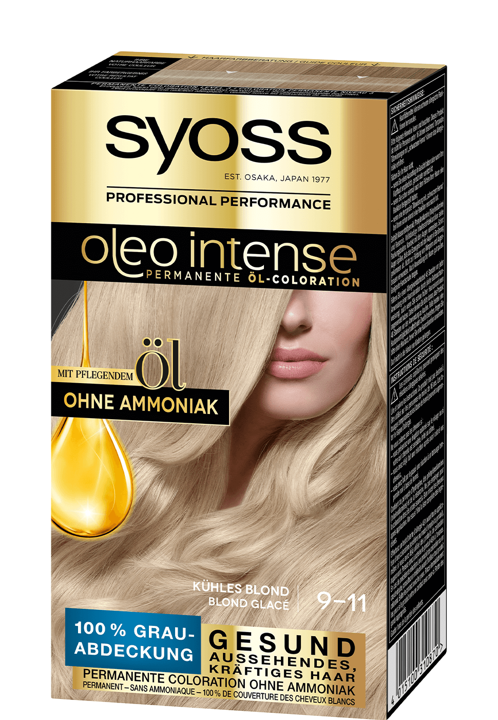 syoss_de_oleo_intense_9_11_kuehles_blond_970x1400