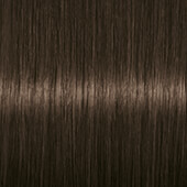 Syoss Salonplex 4-98 Paris Brown 1