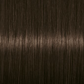 Syoss Salonplex 4-98 Paris Brown 2