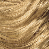 syoss_color_washouts_warm_blonde_shade_slider_170x170