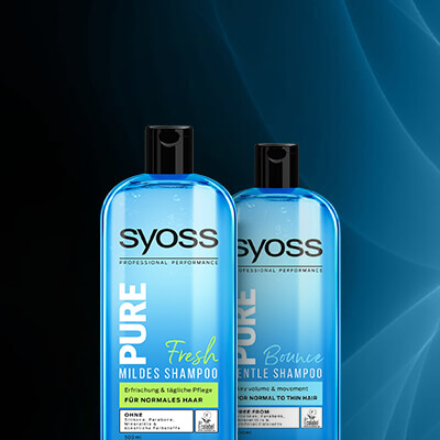 syoss_de_care_pure_400x400
